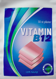 vitamin-b12-jpg