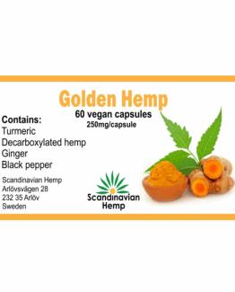 golden-hemp