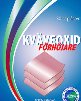 kva%cc%88veoxid-jpg