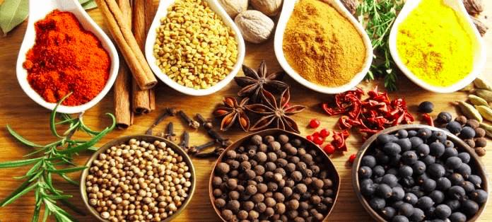 ayurveda-kryddor-1