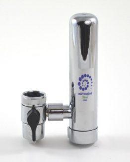 Vattenrening