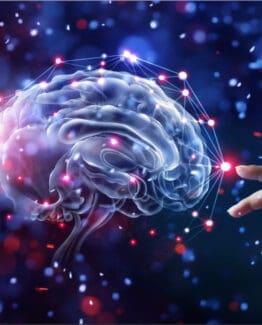 Kognitiv hälsa